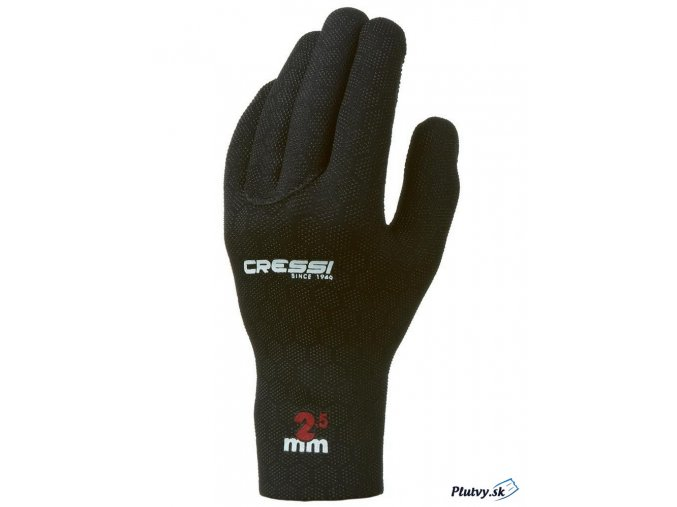 Neoprénové rukavice Cressi High Stretch