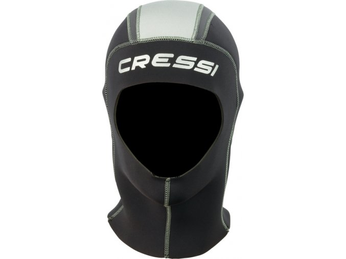 Neoprénová kukla Cressi Plus 5mm
