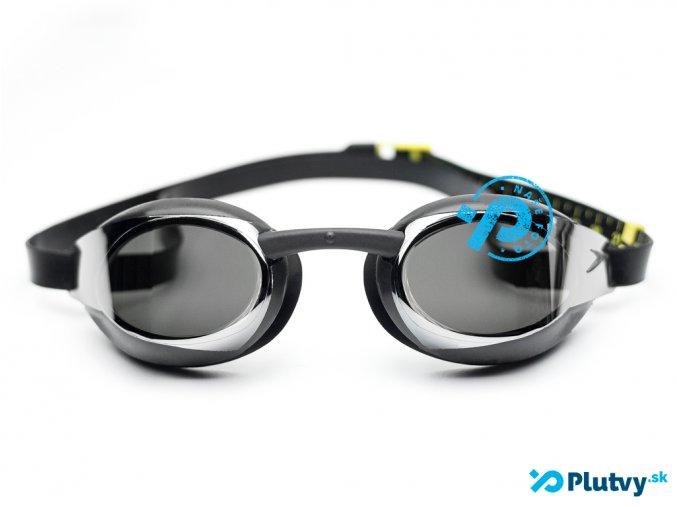 Plavecké okuliare Speedo Fastskin Elite