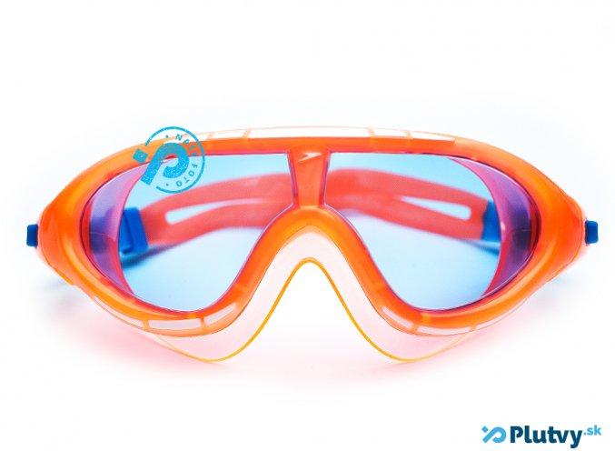 plavecka maska pre deti speedo rift