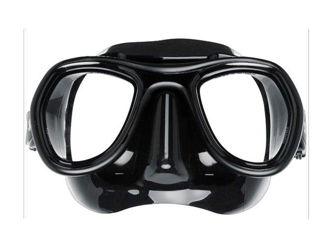 Potápačská maska Scubapro Hydros