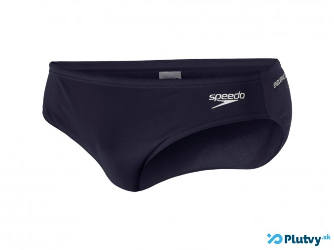 plavky speedo essential endurance pre panov