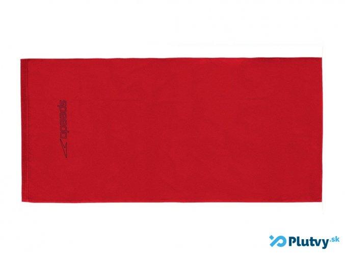 plavecky uterak speedo light towel