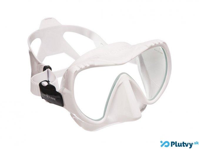 zenske okuliare na snorchlovanie aqualung mision