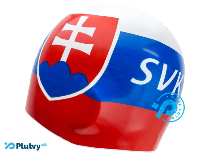 slovensko ciapka