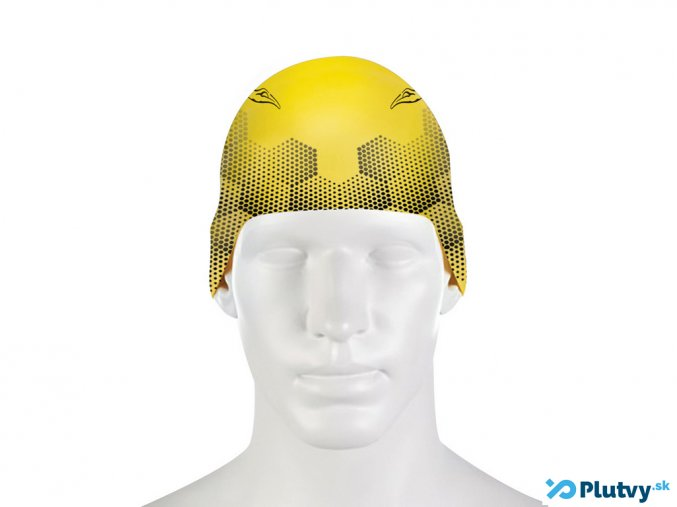 freedivingova plavecka ciapka