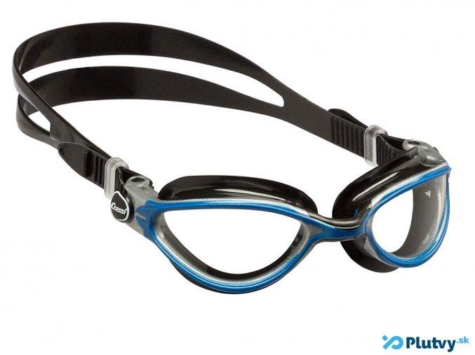 plavecke okuliare cressi pre muzov zeny