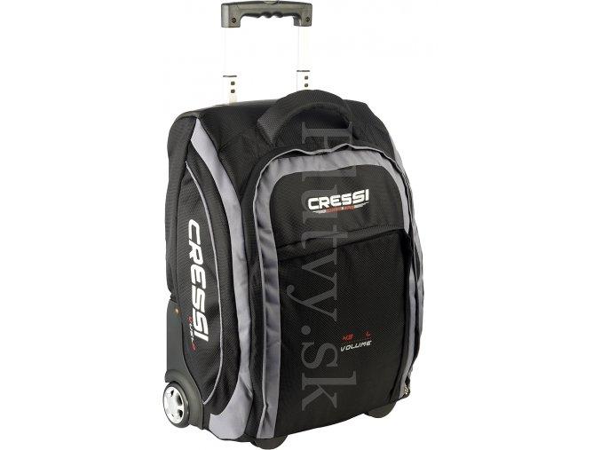 Cestovná taška Cressi Vuelo