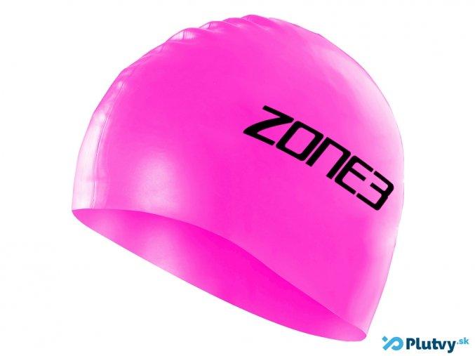 plavecka ciapka ruzova zone3