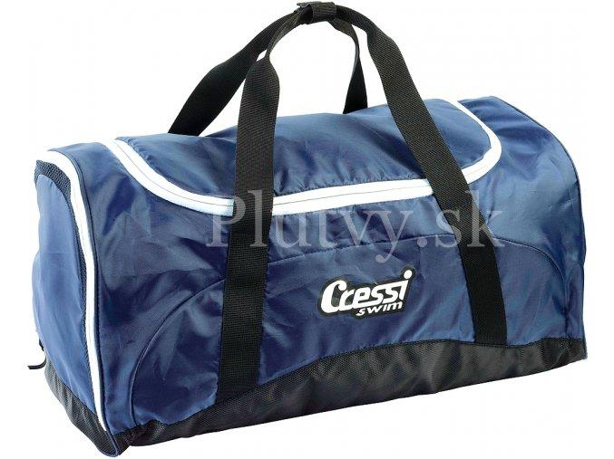 Športový vak Cressi Swim Bag