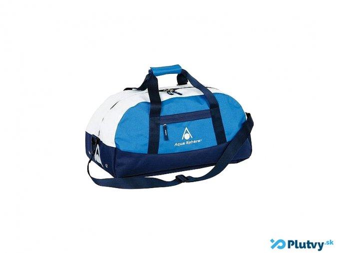 aqua sphere sport bag small