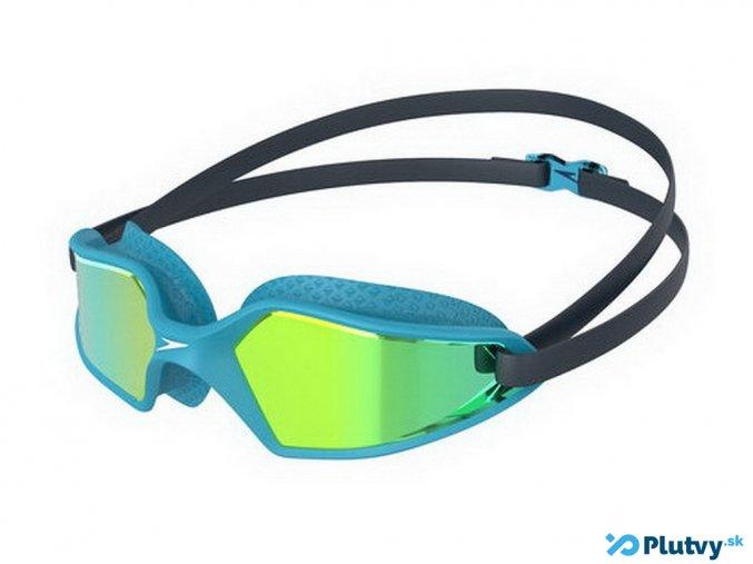 speedo hydropulse junior nove okuliare pre deti