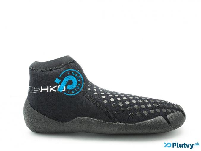 hiko contact
