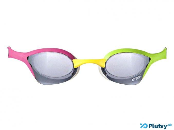 arena cobra ultra plavecke okuliare