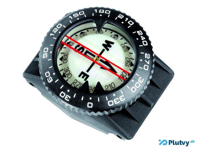 kompas na potapanie cressi