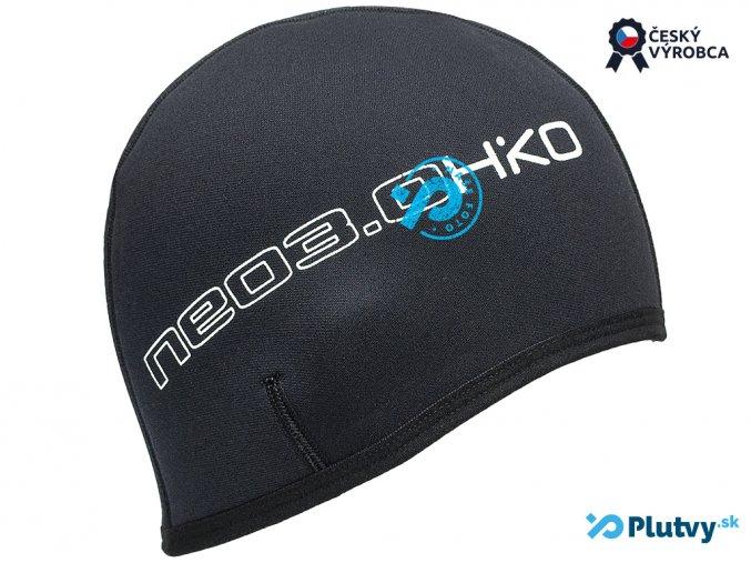 neoprenova ciapka na otuzovanie hiko neo 3 mm