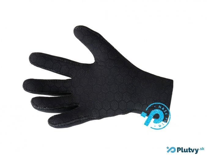Neoprénové rukavice Agama Rock