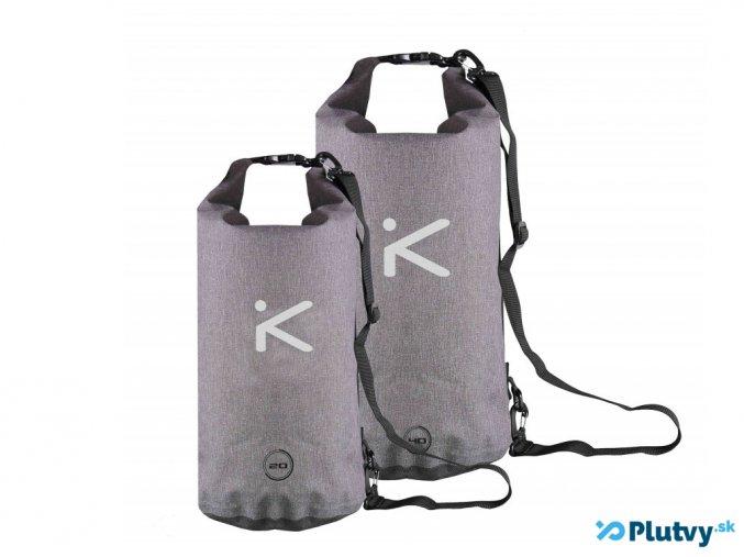 suchy vak hiko nomad cylindric 20 litrovy 40 litrov plutvy sk