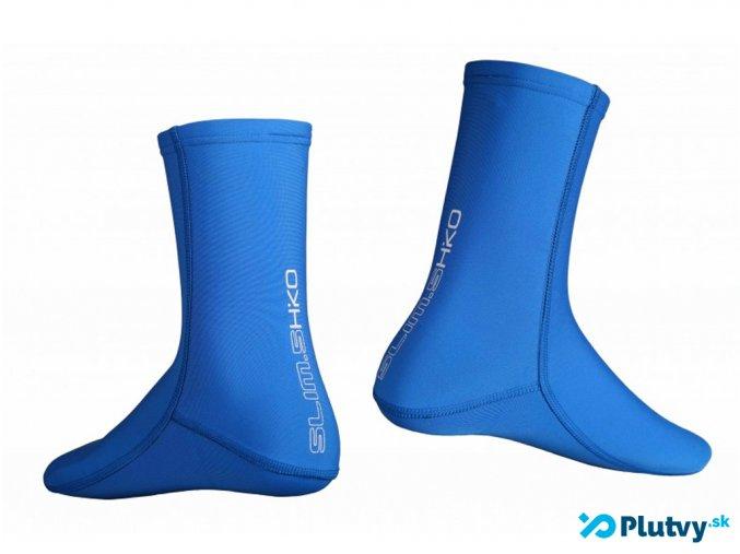 Neoprénové ponožky HIKO Slim 0.5mm