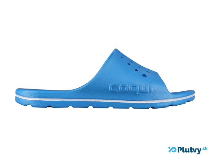 Detské topánky Coqui Long