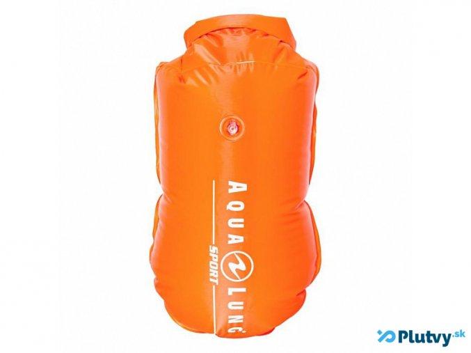 plavak aqualung 1