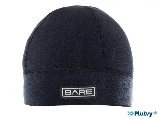 Neoprénová čiapka Bare Beanie 2mm