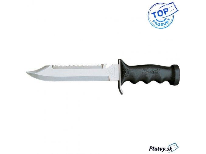Lovecký nôž Cressi Orca