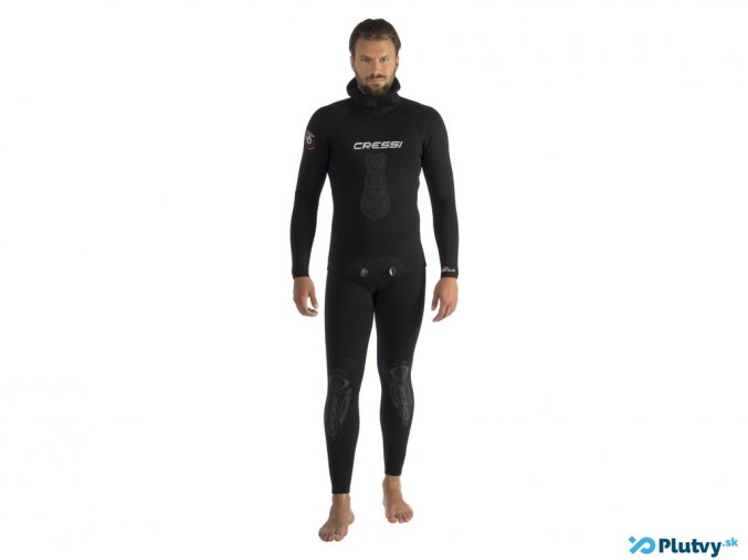 cressi apnea neopren freedivingovy oblek