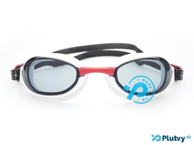 speedo plavecke okuliare na trening