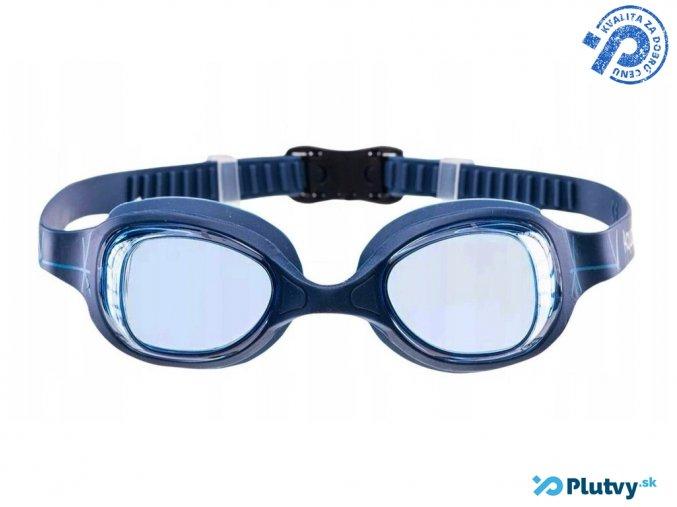 plavecke okuliare pre deti speedo mariner