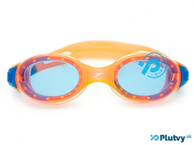 plavecke okuliare speedo futura biofuse