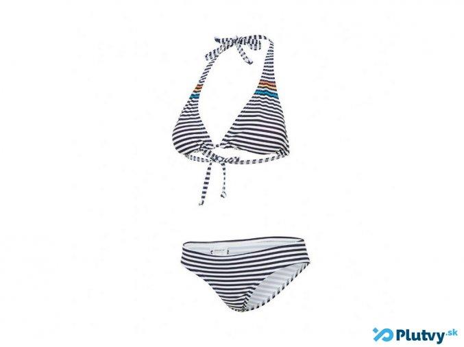 speedo summer bikiny damske plavky