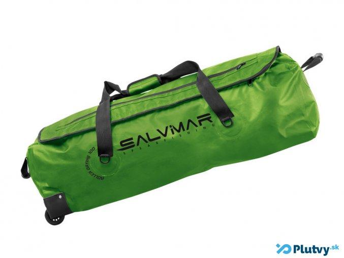 salvimar roller dry bag