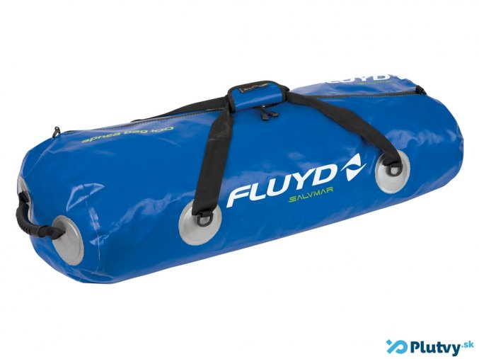 salvimar freediving dry big 100L