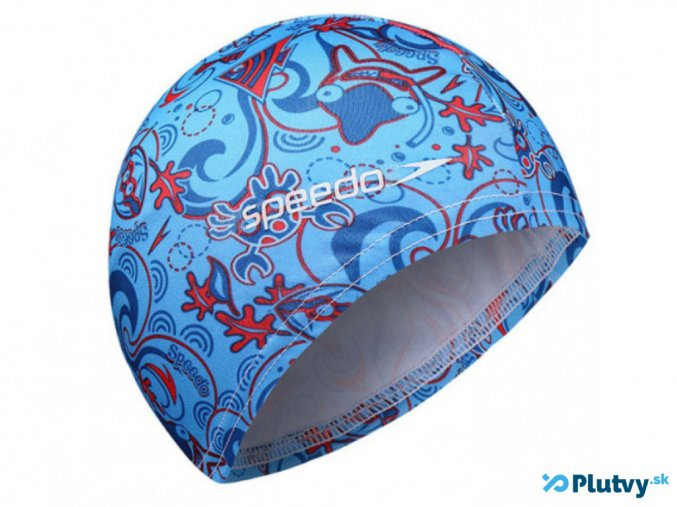 speedo seasquad polyester