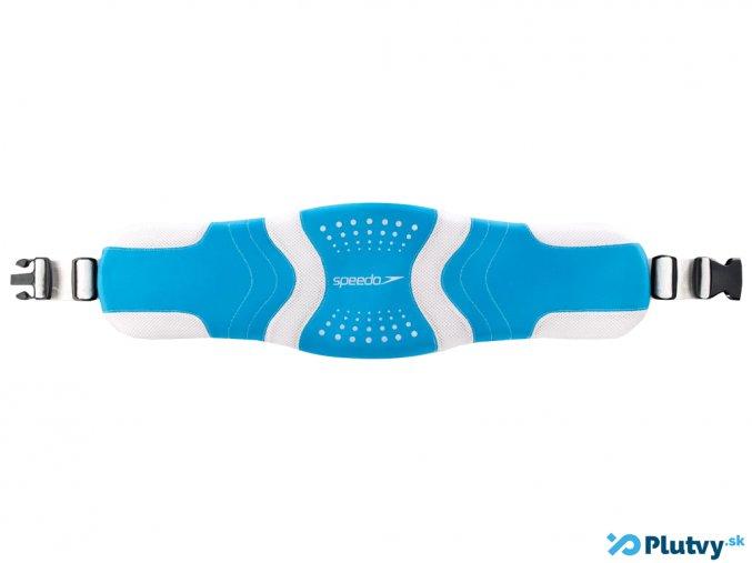 hydro belt opasok na aqua fitness