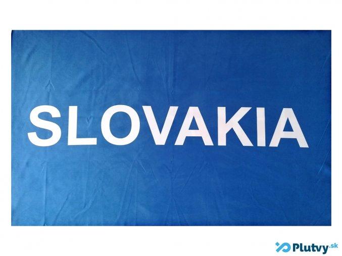 plavecky uterak slovensko