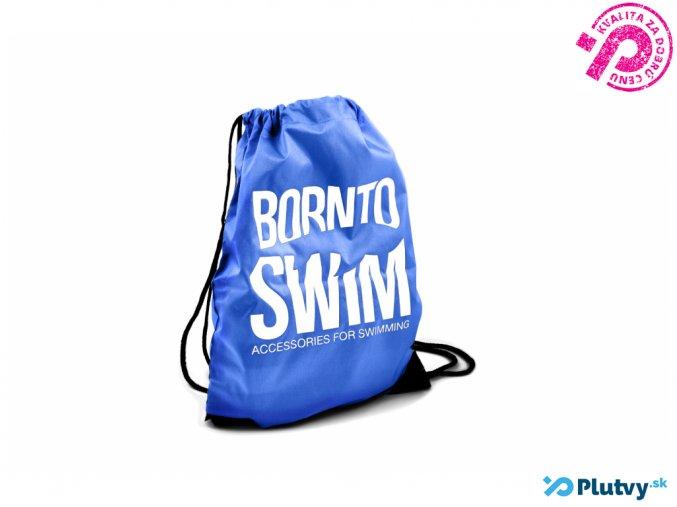 Plavecký vak Swimbag