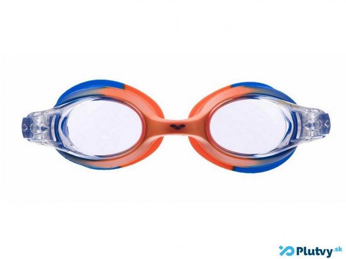 arena x lite okuliare detske plavanie chlapci