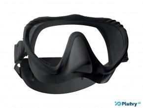 Maska Scubapro Ghost