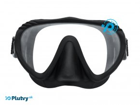 maska na freediving scubapro ghost