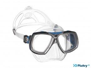 Potápačská maska Aqualung Look 2