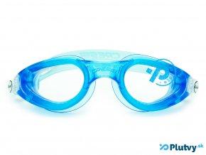 plavecke okuliare cressi right modra