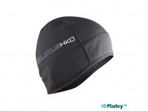 Hiko Slim 0.5, tenká neoprénová čiapka