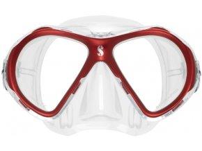 Potápačská maska Scubapro Spectra Mini