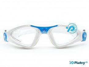 plavecke okuliare aquasphere kayenne small fit pre juniorov
