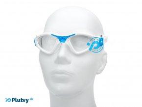 plavecke okuliare kayenne small pre deti