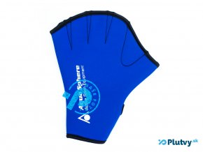 neoprenove padla aquasphere