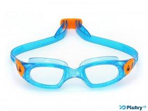 detske plavecke okuliare kameleon kid