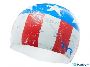 tyr silicone graphic eagle